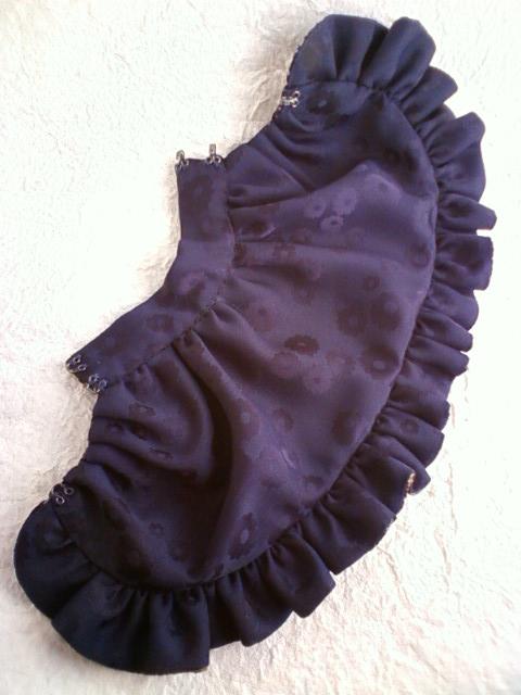 22cm_dress2_e.jpg