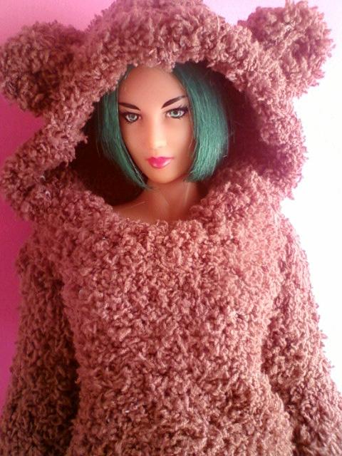 bear_parka_b.jpg