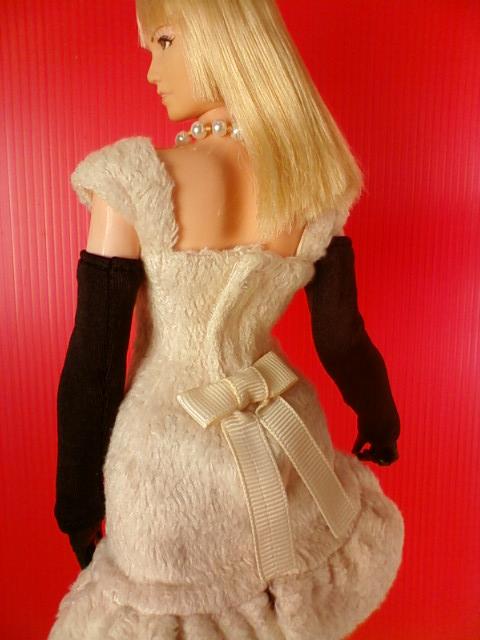 fur_mini_dress_c.jpg