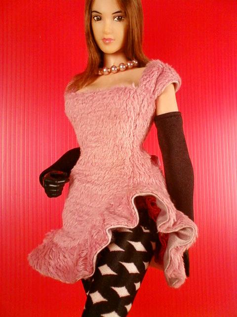 fur_mini_dress_d.jpg