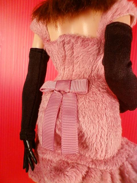fur_mini_dress_f.jpg