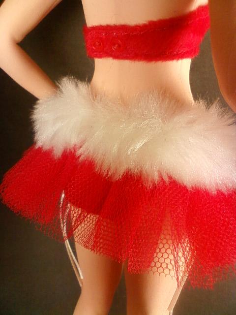 hs_santa_girl_c.jpg