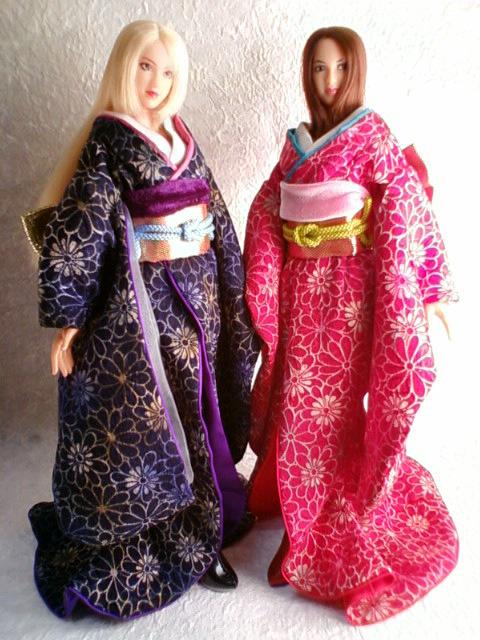 kimono_dress_mermaid_a.jpg