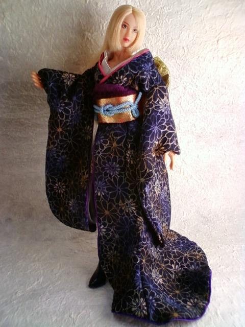 kimono_dress_mermaid_b.jpg