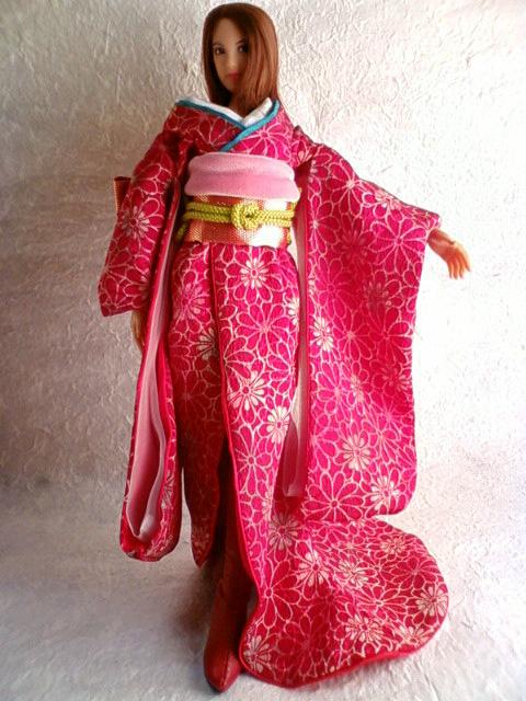kimono_dress_mermaid_d.jpg