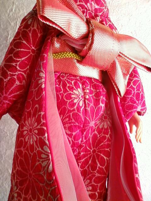 kimono_dress_mermaid_e.jpg