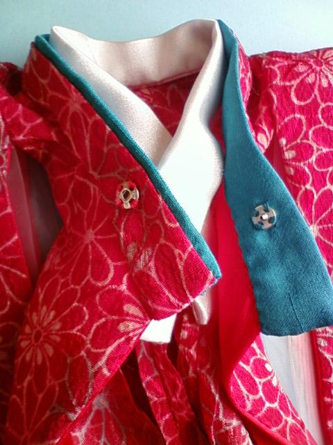 kimono_dress_mermaid_h.jpg