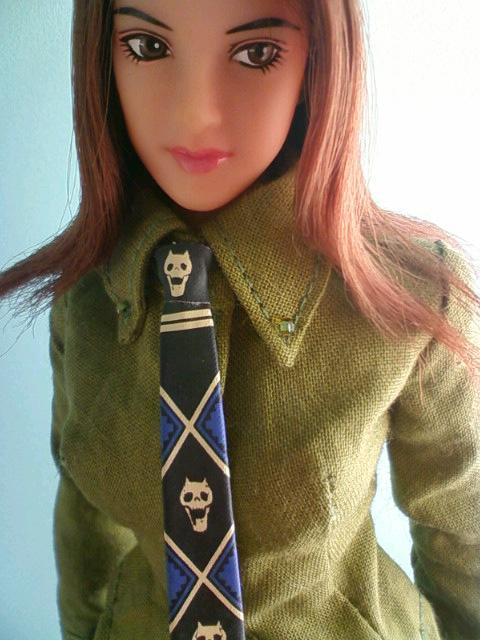kira_necktie_a.jpg