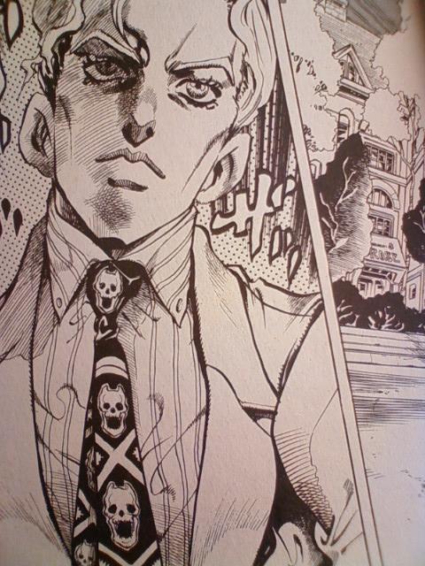 kira_necktie_c.jpg