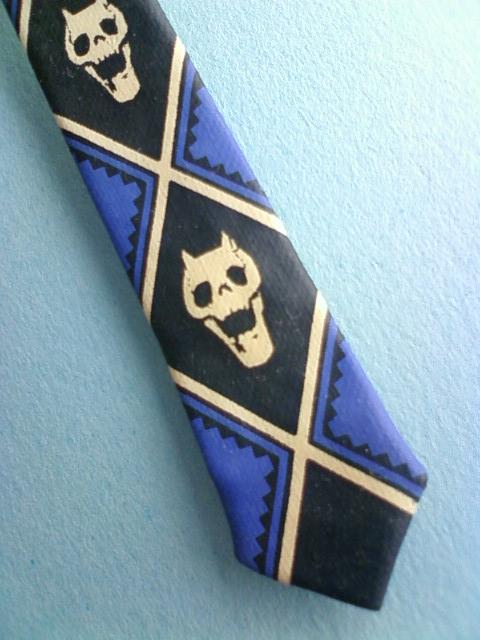 kira_necktie_h.jpg