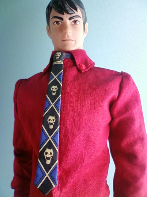 kira_necktie_i.jpg
