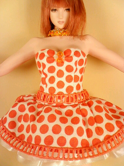 orange_polka_dot_mini_dress_b.jpg