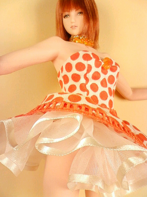 orange_polka_dot_mini_dress_c.jpg