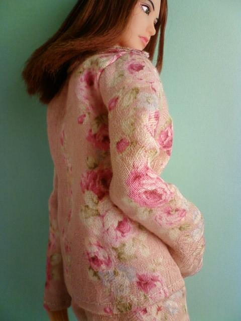pajamas_b.jpg