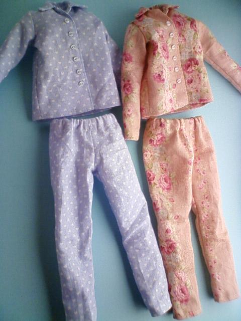 pajamas_d.jpg