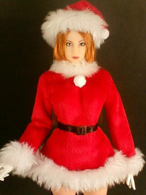 santa_girl_b.jpg