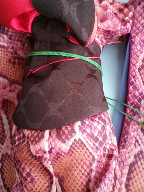 snake_print_kimono_d.jpg