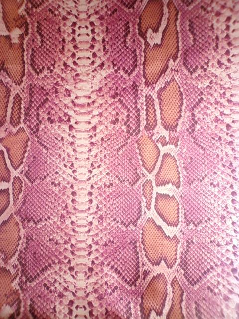 snake_print_kimono_g.jpg