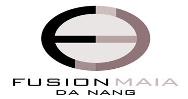 FMDN - Fusion Maia Da Nang Logo