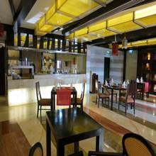 インターコン レストラン サイゴン2