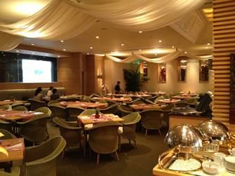サイゴンカフェ2