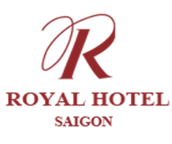 royal-logo[1]