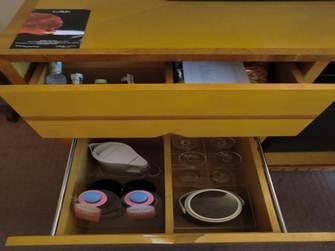 湯沸かし器とミネラルウォーター