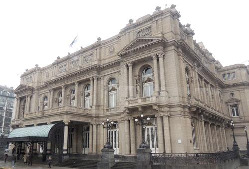 DSCN3460コロン劇場
