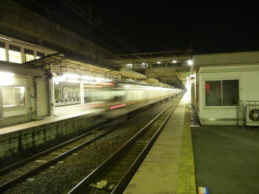 DSCN7196.jpg