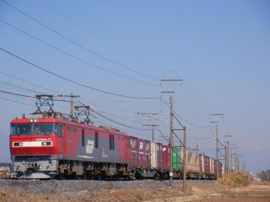 DSCN7459.jpg