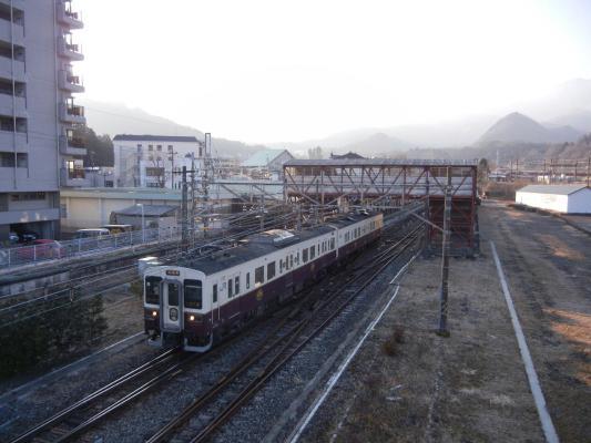 DSCN7587.jpg