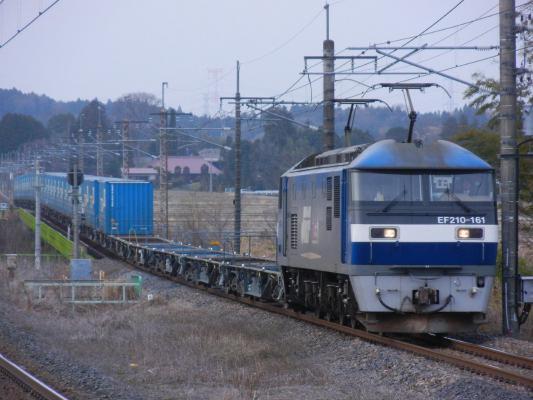 DSCN7699.jpg
