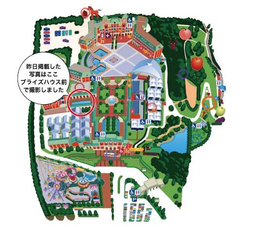神戸FFMAP