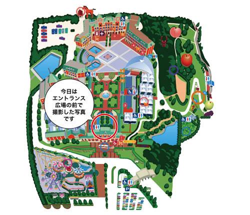 神戸FFMAP1