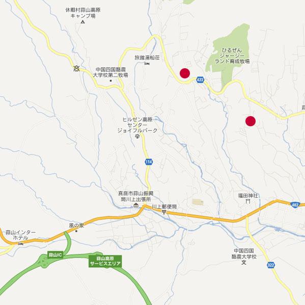 map_hiruzen.jpg