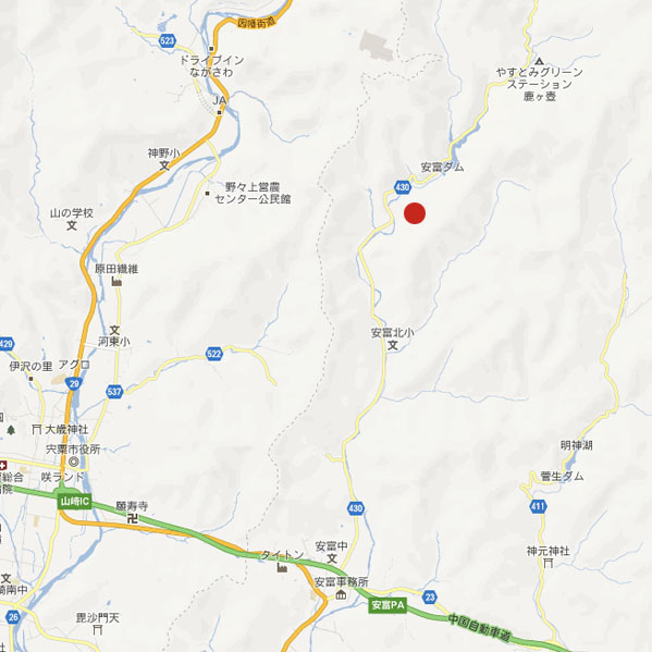 map_yasutomi.jpg