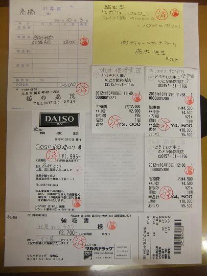 コピー ~ 10月15日アップ入出金報告用画像 004