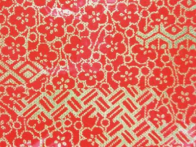 ハート 折り紙:折り紙 模様-kitamurabunguten.blog.fc2.com