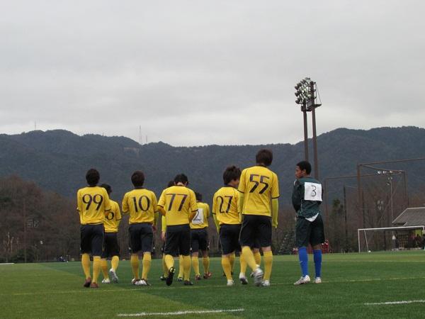 VS龍大-3