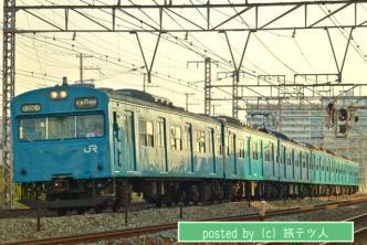 P1050222.jpg