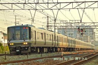 P1050224.jpg