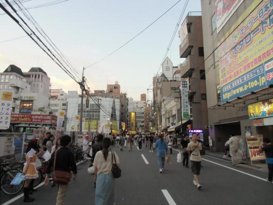 日本橋2013年10月頃06