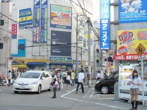 日本橋2013年10月頃08