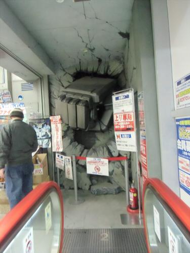 大阪日本橋13年末~14年頭06