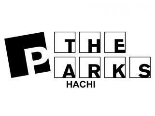 TheParksLogo2012_20130320090841.jpg