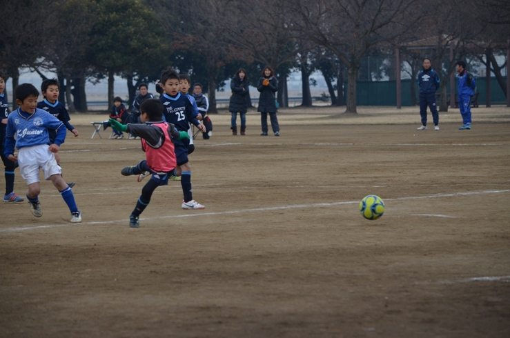 鴻巣Jr20140125