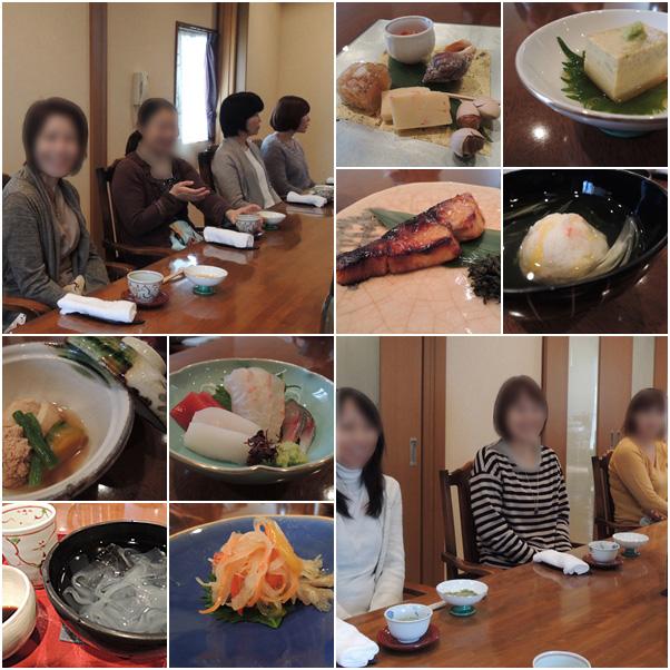20141111aoyagi2