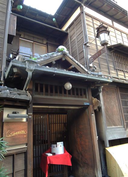 20141115tukijikurosawa