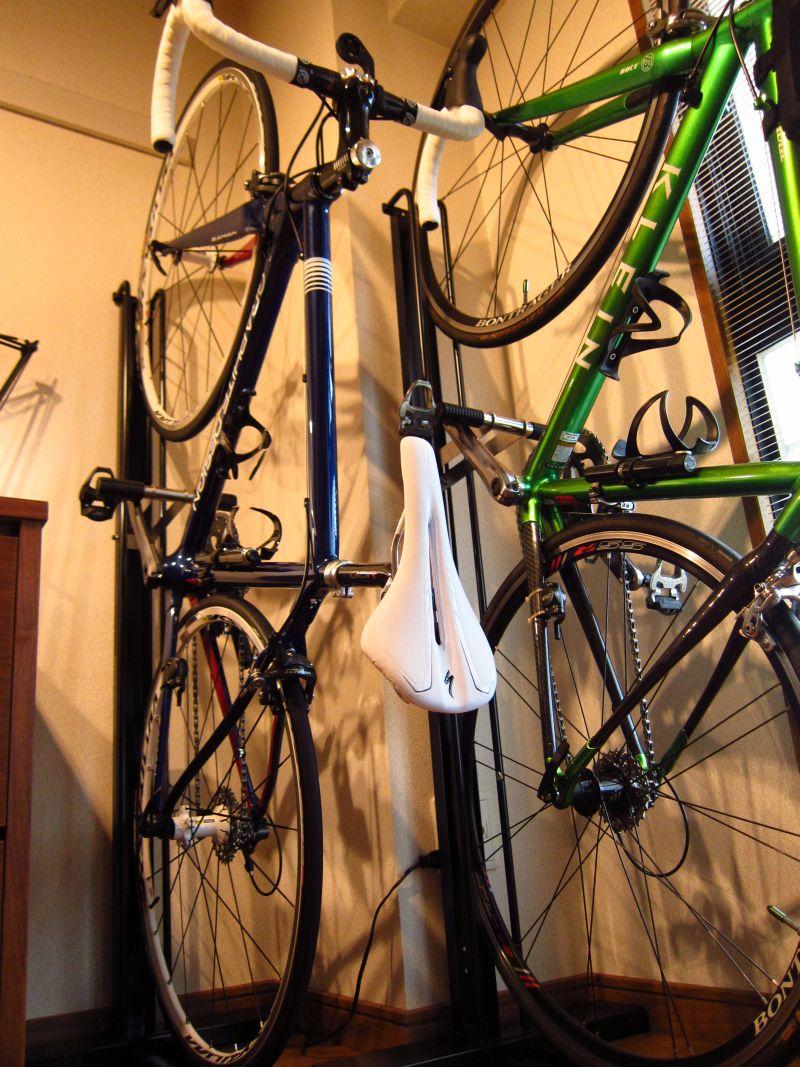 自転車の 自転車 組み立て方法 : ... 組み立て方法等の詳細は