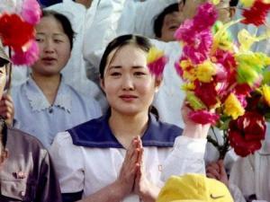 schoolgirl1.jpg